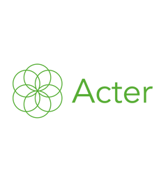 Acter Global