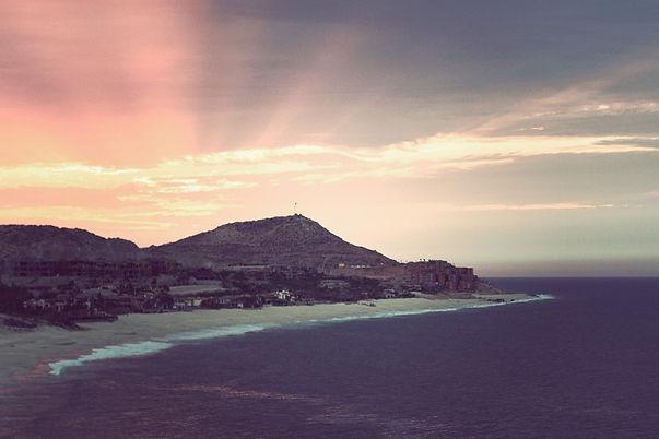 getaway-mexico-los-cabos_large.jpg