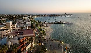 La Paz.png