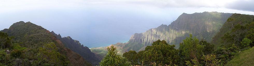 1920px-Kalalau_lookout.jpg