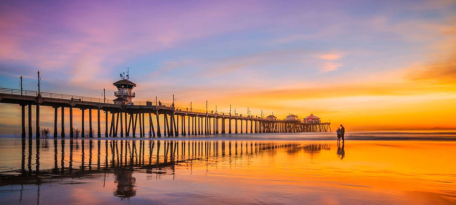 Mike_Marshall_Pier_Sunset_2aac8d84-7bed-