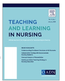 Initiation of a Mentoring Program: Mentoring the Invisible Nurse Faculty