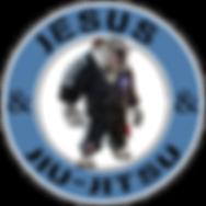 BJJ_Jesus&Jiujitsu_round logo.png