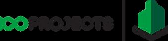 Logo 2019 Trans.png