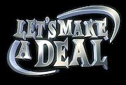 Let's Make A Deal Photos