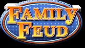 Famiy Feud Photos