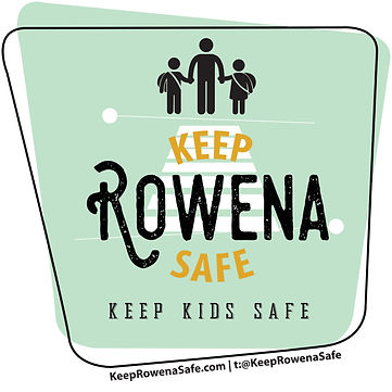 Logo-KeepRowenaSafe-withKids-600.jpg