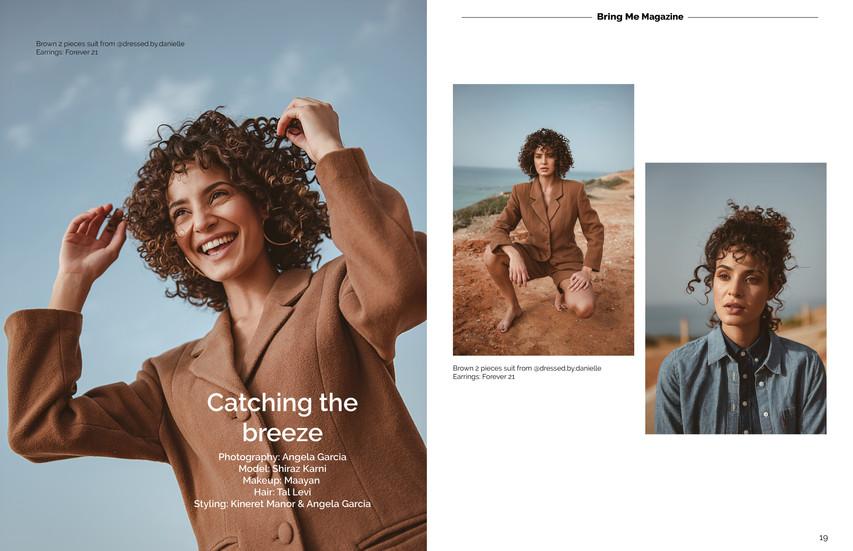 Issue 28 pt110.jpg