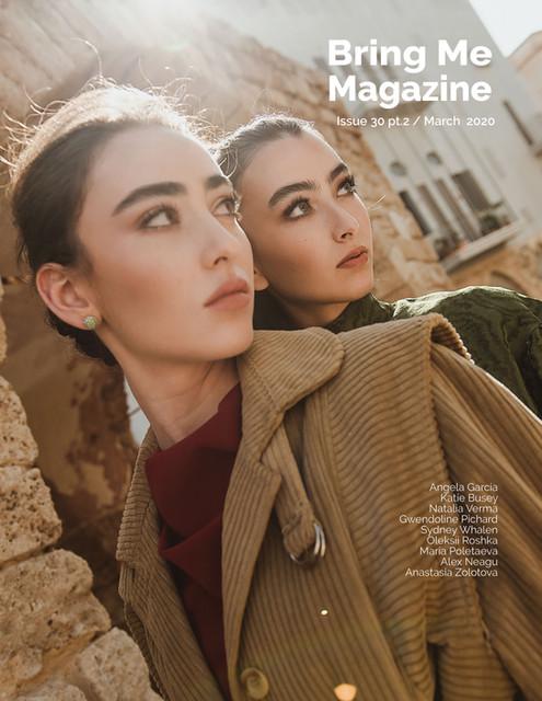 Issue 30 pt2.jpg