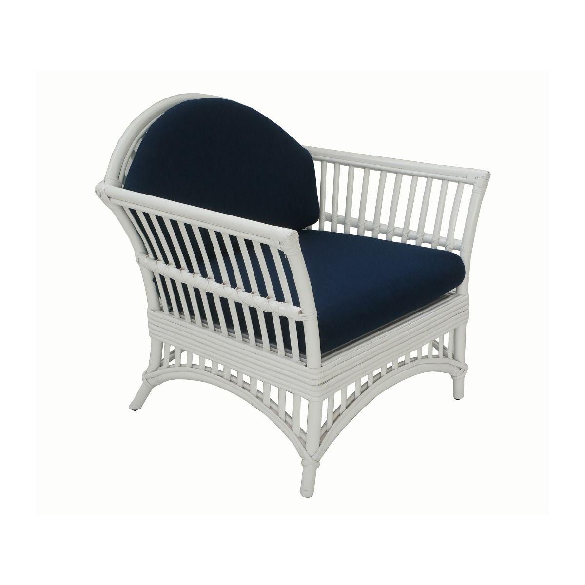 Harbour Island Armchair