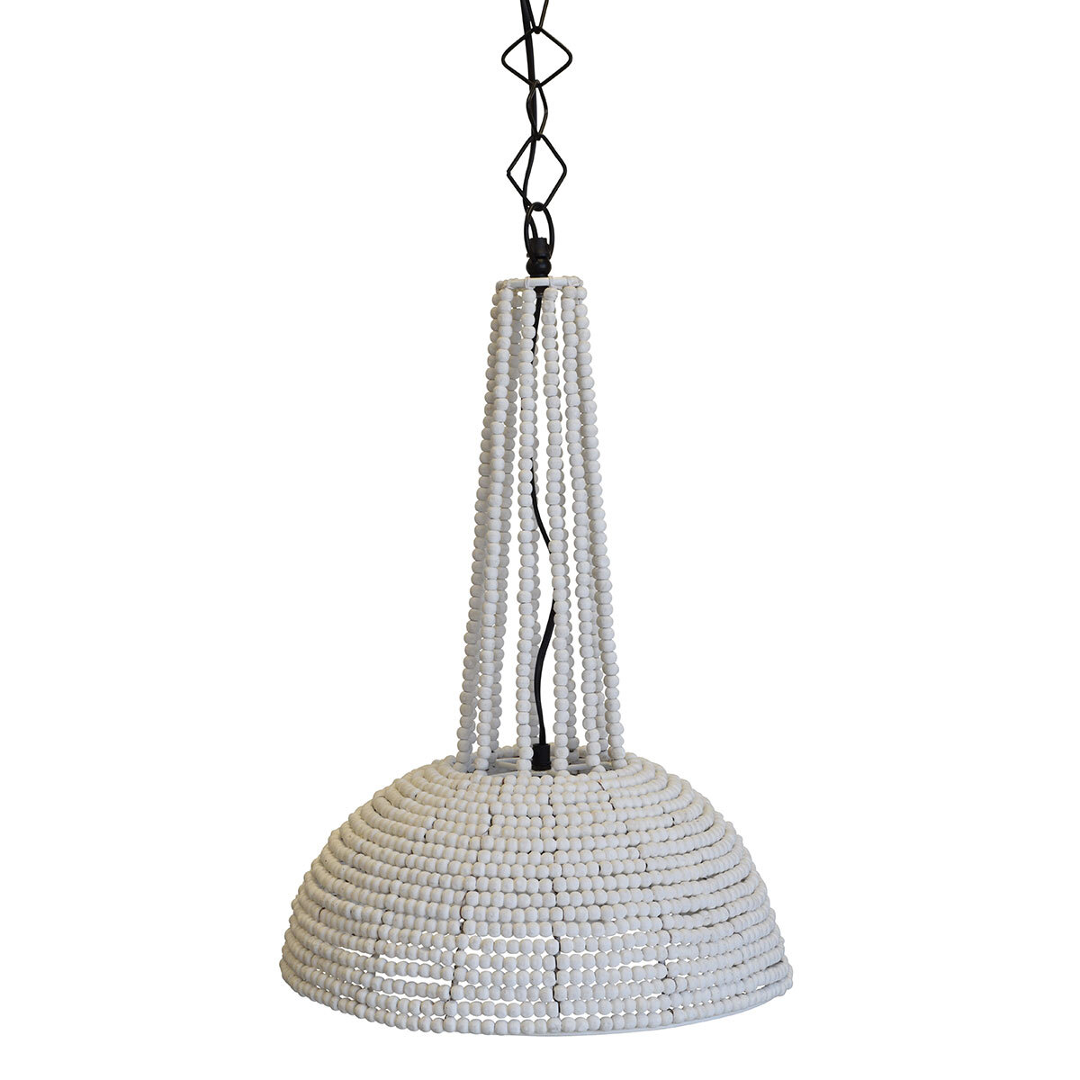 Coastal Pendant Light