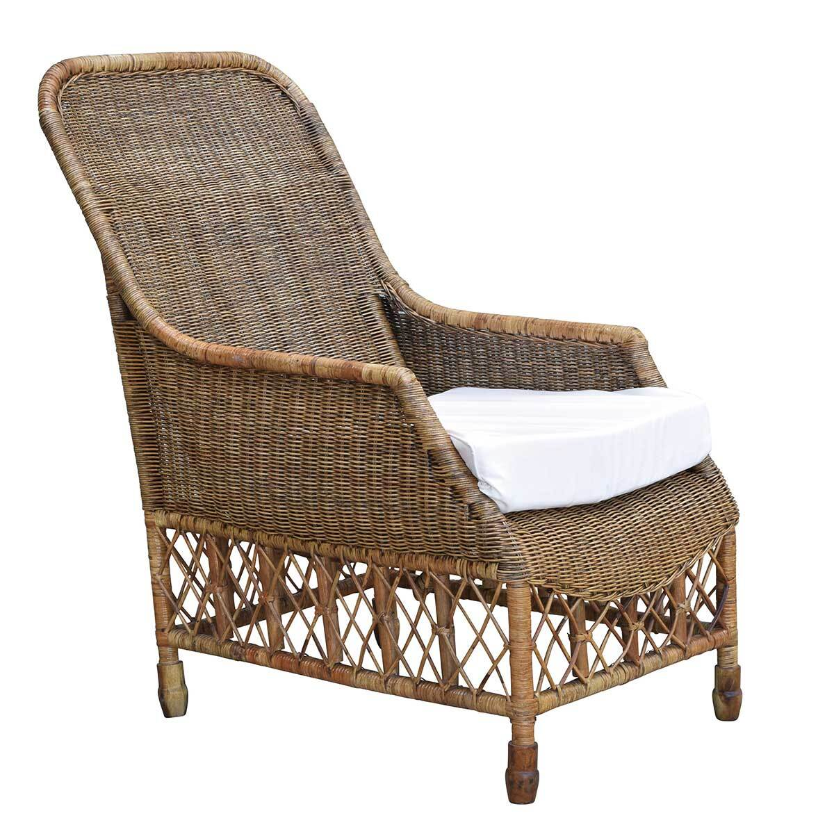 South Hampton Armchair