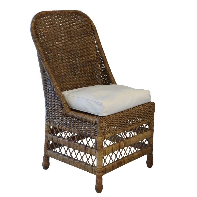 South Hampton Dining Chair