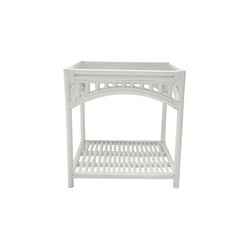 Harbour Island Side Table