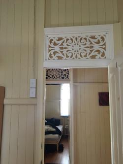 Number 2 bedroom