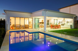Bulimba Project - After