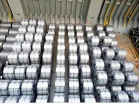 header-steel-coils.jpg