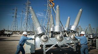 substation-upgrade.jpg
