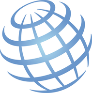 globe-png-11.png