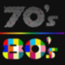 70s & 80s quiz.png