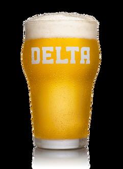 delta_copo_cerveja_oblíquoimagens.png