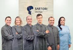 sartori_grupo.jpg