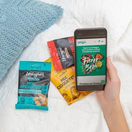 Uniagro_snacks_celular.jpg