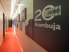 quadrilha_azambuja (4).jpg