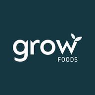 growfoods.jpg
