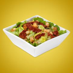 salada recorte