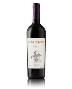 vinhos_sergio-8245-Editar.jpg