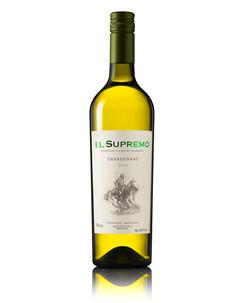 vinhos_sergio-8247-Editar.jpg