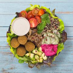 bowl_salada_tahine.jpg