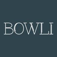 bowli.jpg