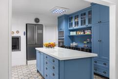 quadrilha_cozinha (1).jpg
