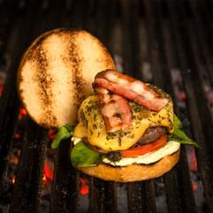 burger_obliquoimagens.jpg