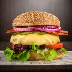 burger (4).jpg