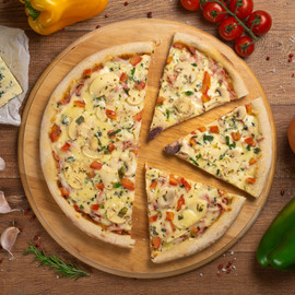 pizza_champignom_cima.jpg