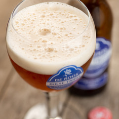 DeRoos_cerveja_beer.jpg