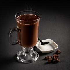 chocolatras-9181-Editar-2.jpg