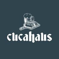 cucaHaus.jpg