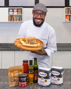 retrato_chef_pizza_fabricio_goulart.jpg