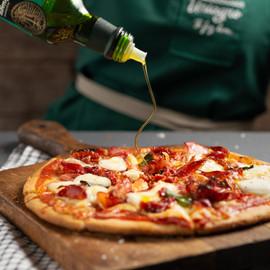 pizza_azeite.jpg