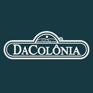 DaColonia.jpg