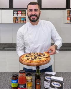 retrato_pizza_chef_zi_saldanha.jpg