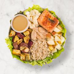 bowl_salada_salmao.jpg