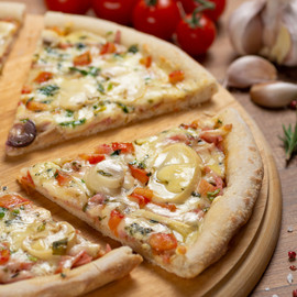 pizza_champignom.jpg