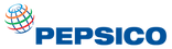 PNGPIX-COM-Pepsico-Logo-PNG-Transparent.