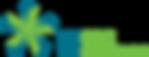 hkgbc-logo2-01.png