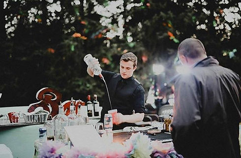 Need a bartender for you next event_! Why not choose the best! ProBar Bartending is here for you.jpg